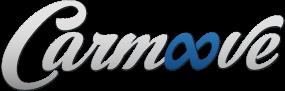 Logo Carmoove